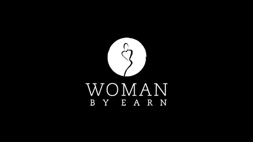 Woman by Earn